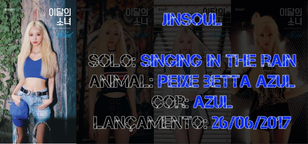 JinSoul Singin in the Rain Blue Blue Betta Fish.jpg